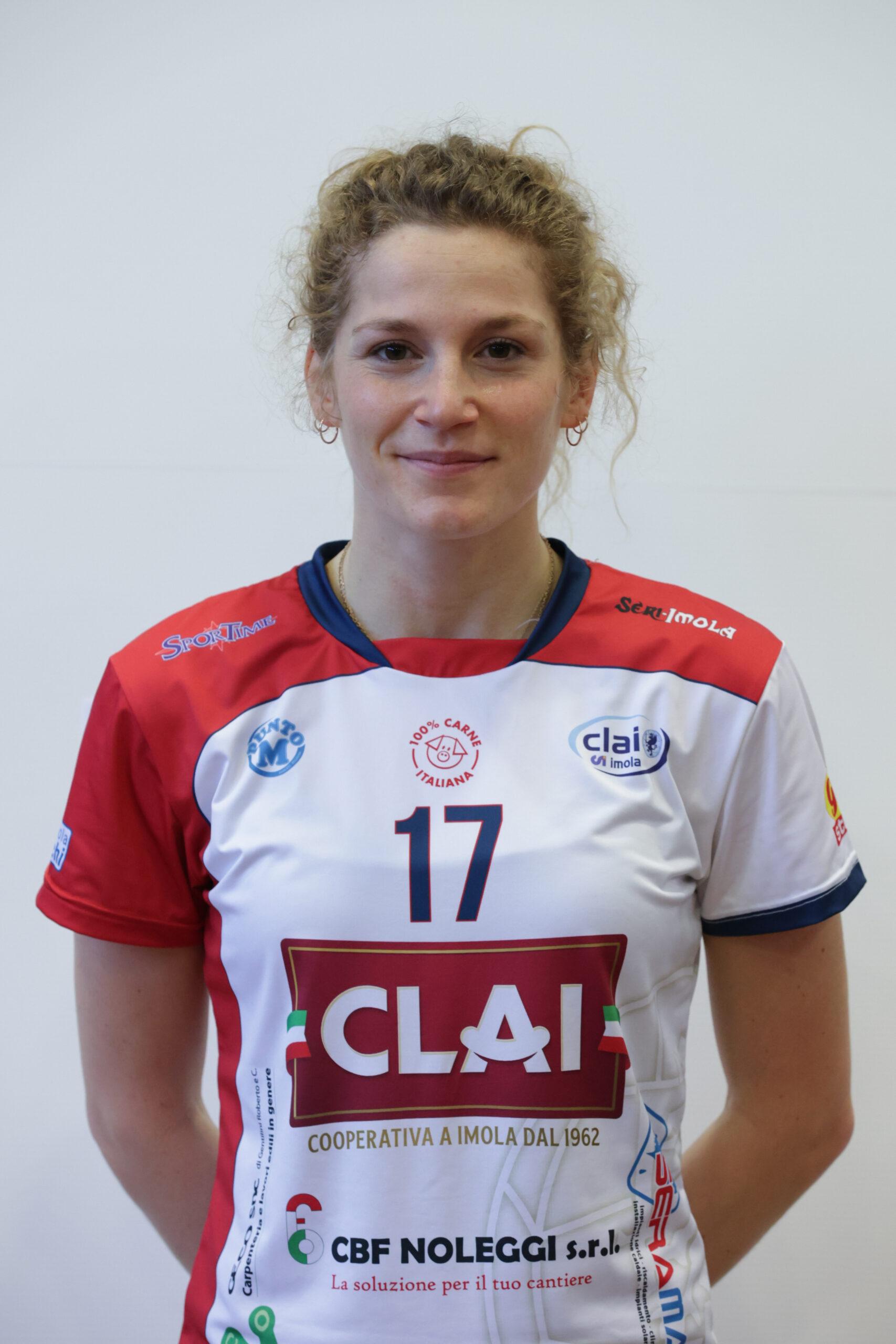 Valentina Balzani