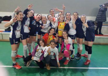 Torneo Rovereto U14: Splendido terzo posto per Clai Morsiani