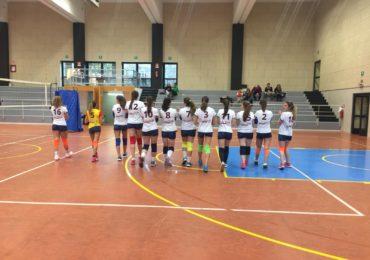 Torneo Rovereto U16: Domani in campo per il 21esimo posto