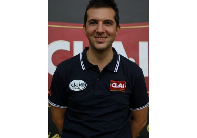 Sotto-interrogatorio: Fabio Ghiselli
