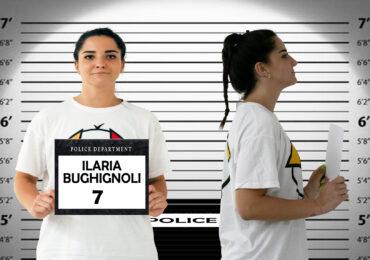 Sotto-interrogatorio: Ilaria Bughignoli
