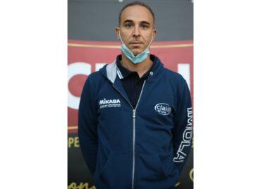 Sotto-interrogatorio: Manuel Turrini