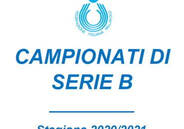 Ecco la nuova formula del campionato di Serie B