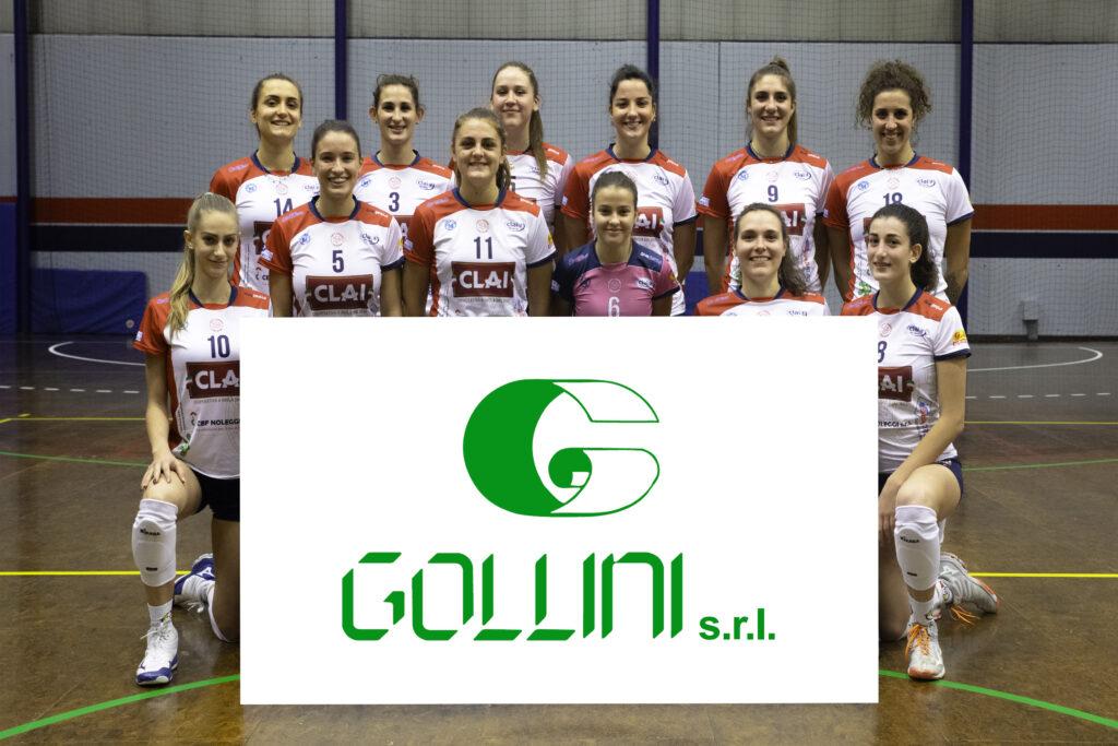 GOLLINI SNC