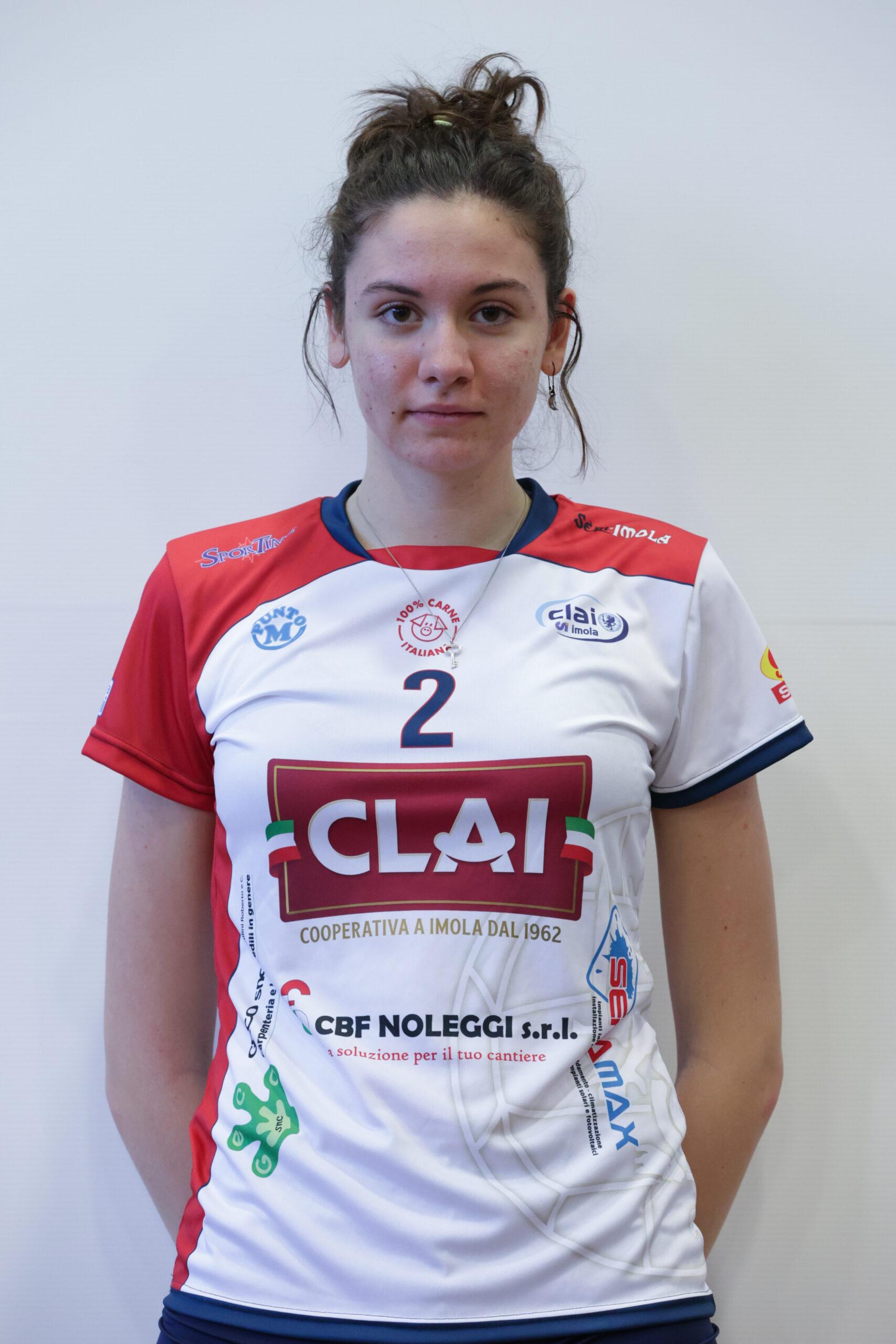 Rita Arcangeli