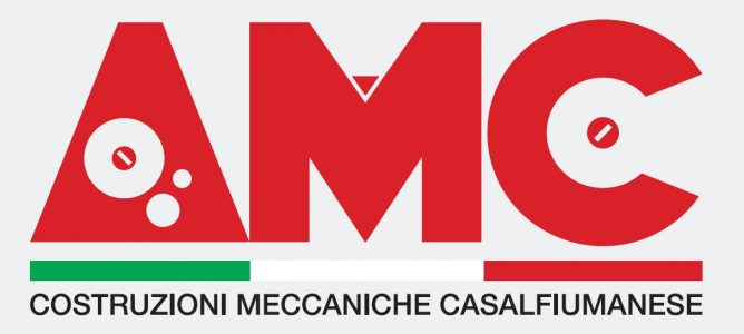 Amc-orig