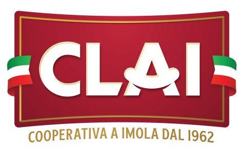 Clai-orig
