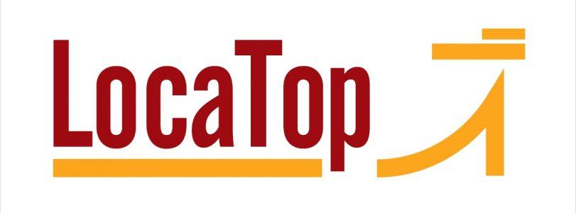 Locatop-orig