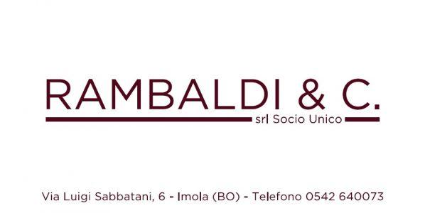 Rambaldi-orig